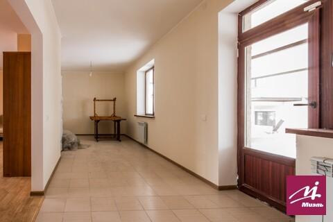 Дома, дачи, коттеджи, ул. Свердлова, д.166 - Фото 5