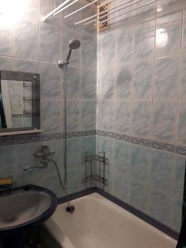 1 к квартира Вашей мечты в Балашихе на ул. Фадеева, 7 - Фото 4