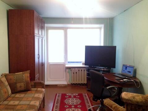 Продается 3-комн.квартира в г. Чехов, ул. Московская, д. 89 - Фото 3