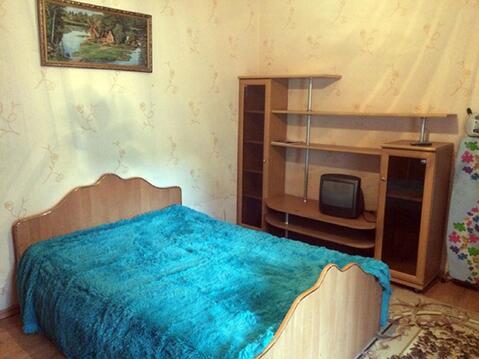 Квартира посуточно по ул.Кирова - Фото 1