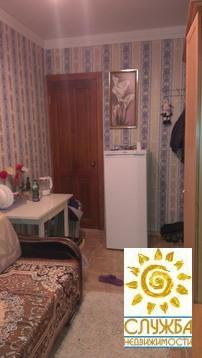 Продаю комнату по ул.Челюскина 6 - Фото 2
