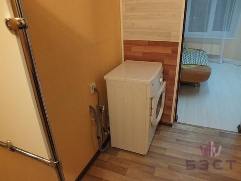 Квартира, ул. Сурикова, д.31 - Фото 3