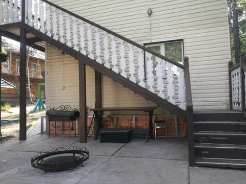 Продается дом. , Новый Энхэлук, Сиреневая улица 10 - Фото 2