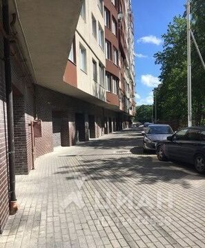 Продажа квартиры, Калининград, Улица Юрия Гагарина - Фото 1