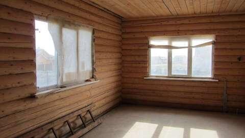 Продажа дома, Стрелецкое, Белгородский район, Массив-73 - Фото 4