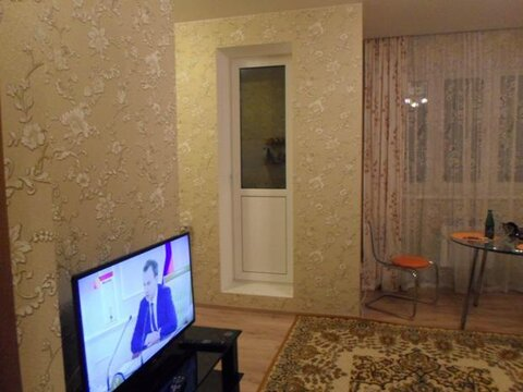 3 400 000 Руб., 1-комн. квартира в Селятино д. 55., Купить квартиру в Селятино по недорогой цене, ID объекта - 314390563 - Фото 1