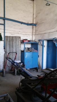 Продается производственно-складской комплекс ул. Розы Люксембург - Фото 3