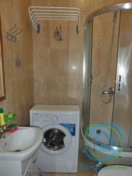 Квартира 48 кв.м - Фото 3