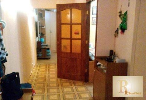 3 400 000 Руб., Продается 2-к квартира, Купить квартиру в Обнинске по недорогой цене, ID объекта - 316684315 - Фото 1