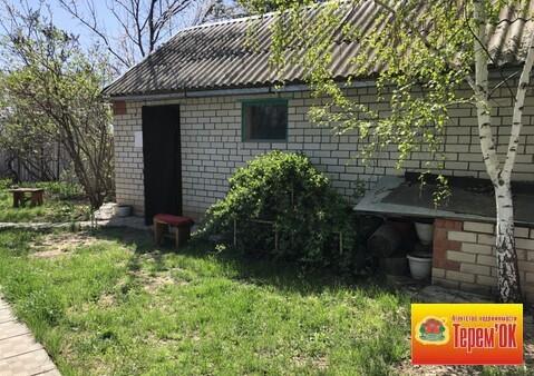 Продается частный дом с. Генеральское - Фото 2