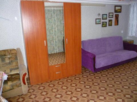 Комната посуточно на Невском пр. у Эрмитажа - Фото 2