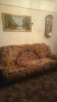 Аренда квартиры, Иркутск, - - Фото 2