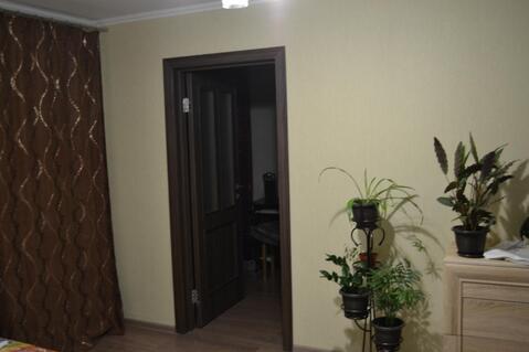 2-к квартира в отличном состоянии с ремонтом - Фото 5