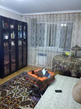 Продажа квартиры, Нальчик, Ул. Кирова - Фото 1