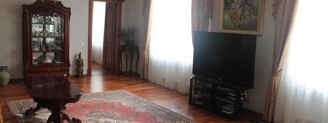 Продажа квартиры, dzirnavu iela, Купить квартиру Рига, Латвия по недорогой цене, ID объекта - 311839811 - Фото 1