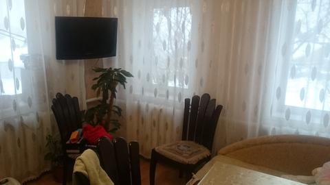 Продается дом в Радищева благоустроенный, с ремонтом! - Фото 2