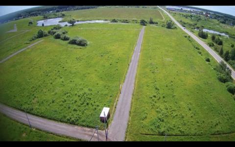 Продаем землю под ИЖС, 15 соток, Татариново - Фото 3