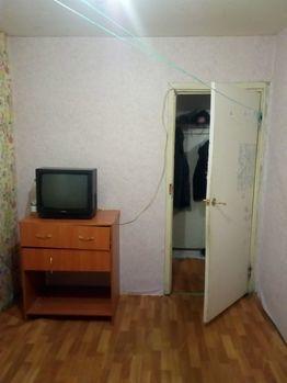 Аренда комнаты, Нижневартовск, Ул. Спортивная - Фото 2