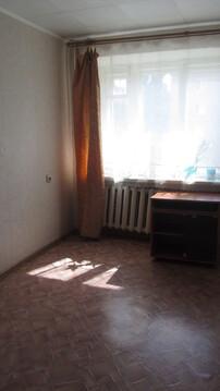 Продаю комнату-секционку с мебелью в Центре по пр. Мира, 6 - Фото 3