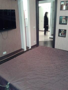 Сдаю трёхкомнатную на Гарифа Ахунова, 10 - Фото 3