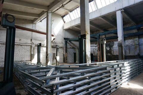 Продажа производственного комплекса в Дзержинске - Фото 3