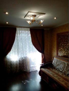 Продажа квартиры, Иваново, 2-я улица Чайковского - Фото 5