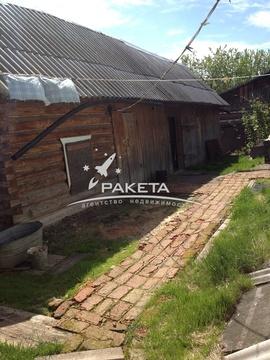 Продажа дома, Ижевск, Ул. Богдана Хмельницкого - Фото 4