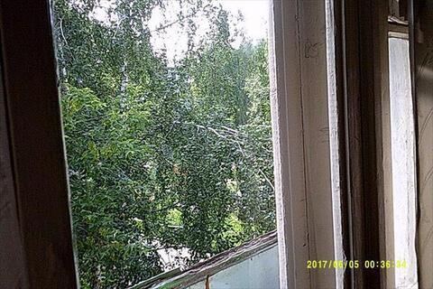 Сдам однокомнатную квартиру в Октябрьском районе - Фото 4