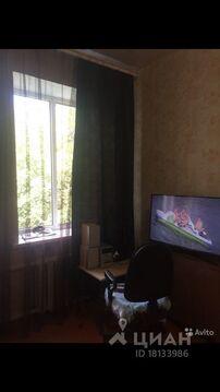 Продажа комнаты, Ставрополь, Ул. Короленко - Фото 2