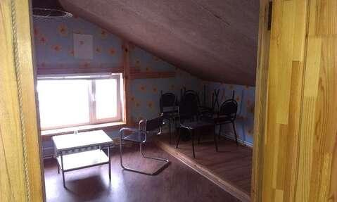 Аренда офиса, Владимир, Ул. Батурина - Фото 3