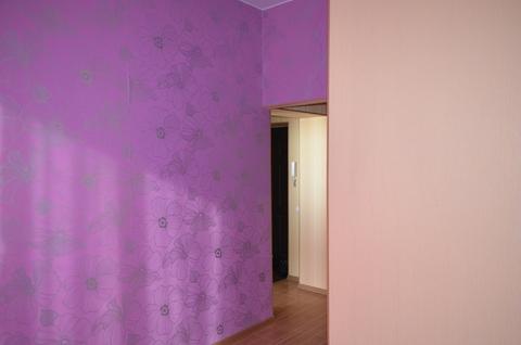 Продам квартиру 44 кв.м. в Березовом (Академгородок) - Фото 4