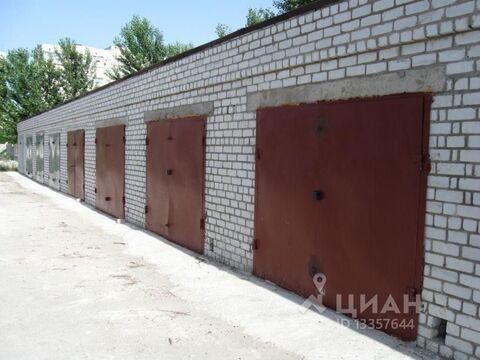 Продажа гаража, Владикавказ, Доватора пр-кт.