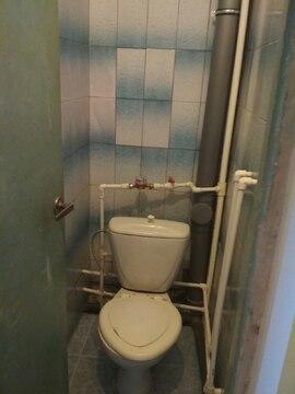Продам квартиру с индивидуальным отоплением - Фото 4