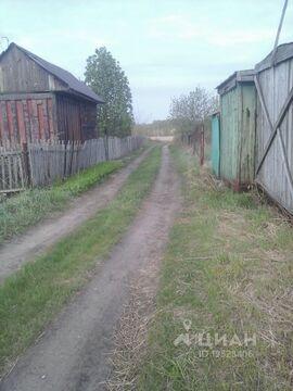 Продажа участка, Омск, Улица 6-я Станционная - Фото 2