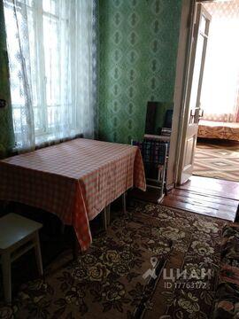 Аренда квартиры посуточно, Кисловодск, Ул. Урицкого - Фото 2