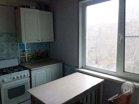 Продается 2-комнатная квартира, ул. Толстого - Фото 5