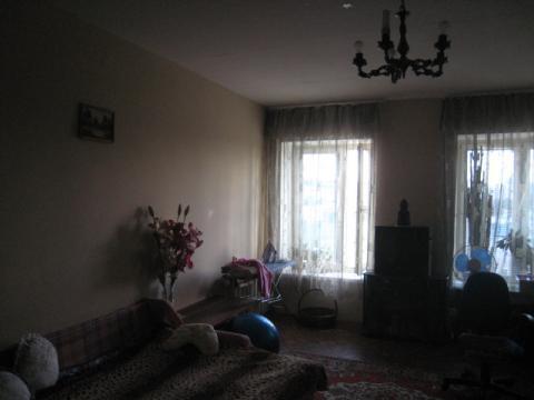 2-х комнатная в центральной части города - Фото 2