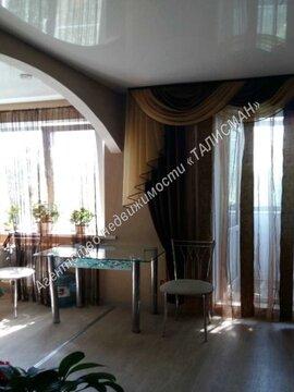 Продается 4-х комнатная квартира в г.Таганроге, сжм - Фото 2