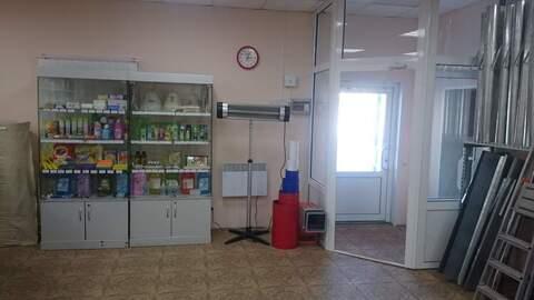 Продается здание 600 кв.м, Сосновоборск - Фото 5