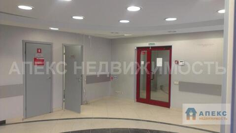 Продажа помещения свободного назначения (псн) пл. 82 м2 под авиа и ж/д . - Фото 2