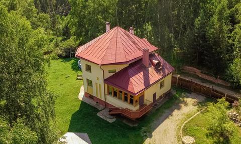 Объявление №63347573: Продажа дома. Томск