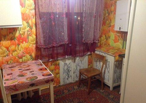Продается квартира г Тула, пр-кт Ленина, д 123 - Фото 3