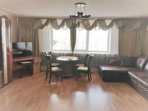 Продажа квартиры, Владивосток, Ул. Посьетская - Фото 1