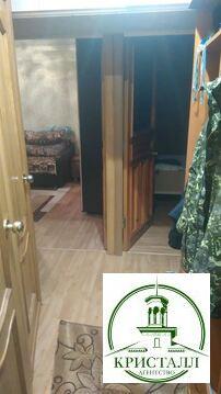 Продажа квартиры, Томск, Ул. Иркутский тракт - Фото 5