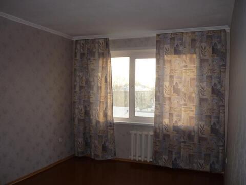 Продажа квартиры, Барнаул, Суворова - Фото 2