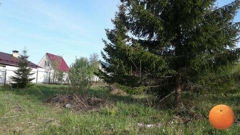 Продается участок, Новорижское шоссе, 65 км от МКАД - Фото 3