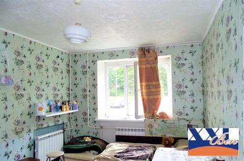 Объявление №50500096: Продаю комнату в 3 комнатной квартире. Ермолино, ул. Гагарина, 10а,