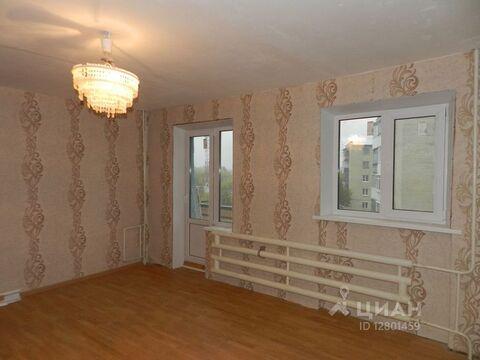 Продажа квартиры, Донской, Индустриальная улица - Фото 2