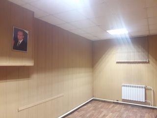 Продажа производственного помещения, Томск, Ул. Вилюйская - Фото 2