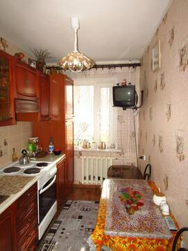 Продажа квартиры, Улан-Удэ, Ул. Шумяцкого - Фото 4